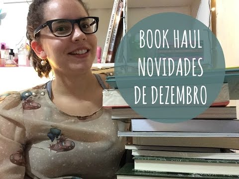 book-haul---novidades-de-dezembro/2015