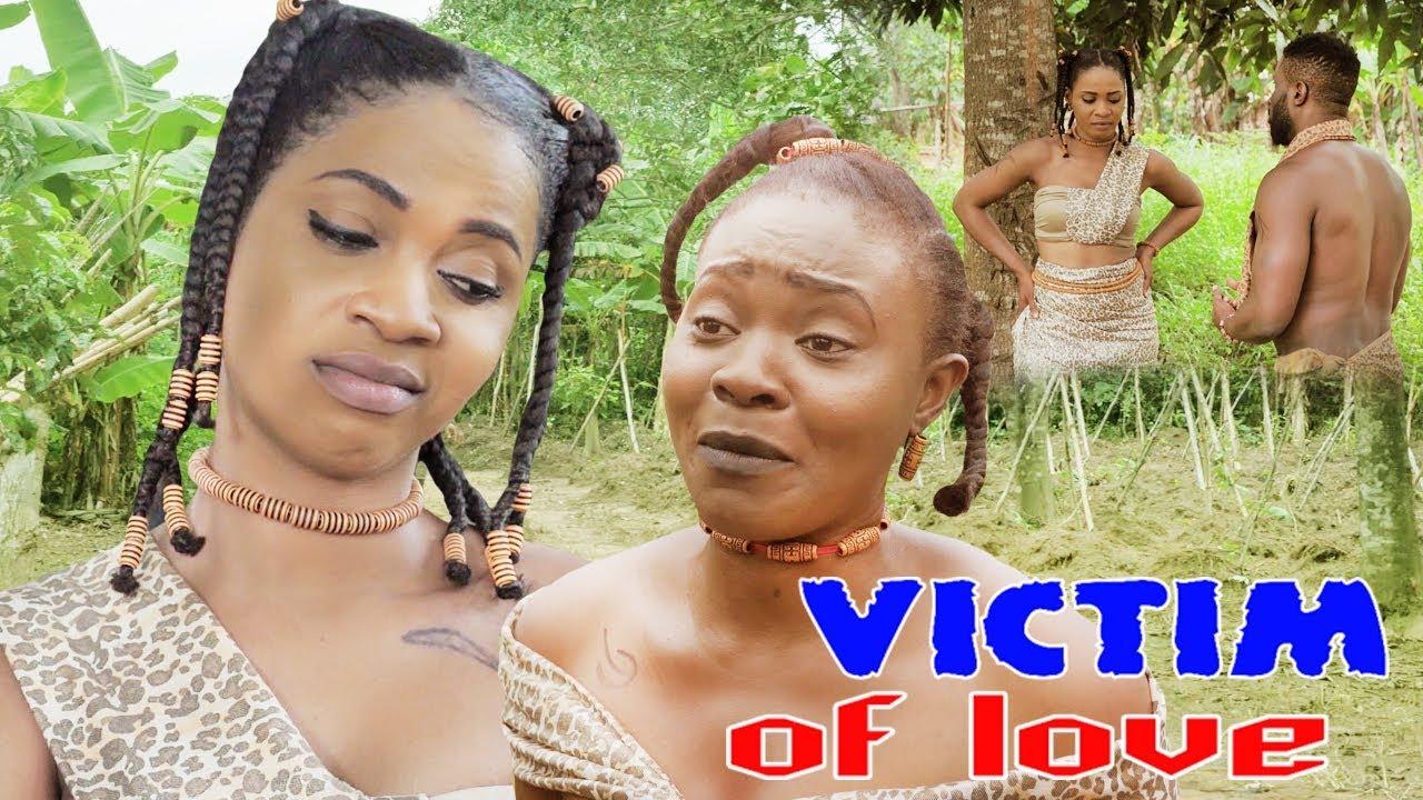Download Victim Of Love Season 2- Nigerian Movies 2019 Latest Nigerian Nollywood African Movies