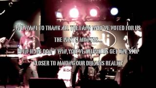 ClassX Showcase for EMI RECORDS (MOARTIST COMPETITION - 03/15/2012) thumbnail
