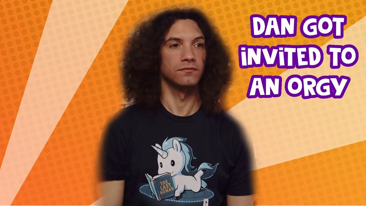 gamegrumps-the-time-dan-got-invited-to-an-orgy