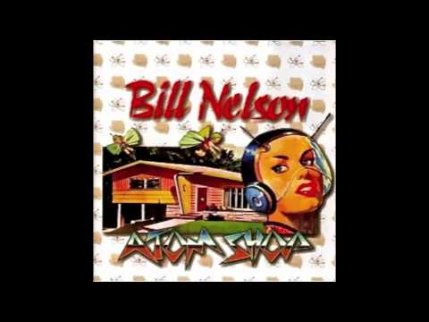 bill nelson atom shop  my world spins - Large.m4v