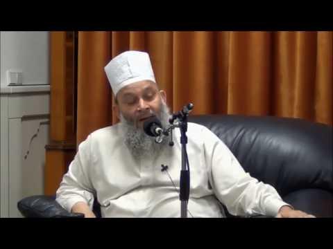 05 ARC  DILO KO JODNA   Quaid e Millat Hazrat Syed Mahmood Ashraf Ashrafi al jilani   YouTube