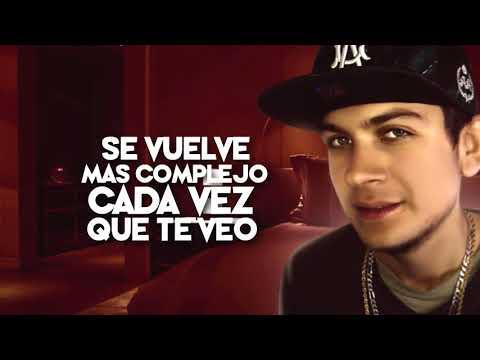 JayDrom El De La Lirica Perfecta - Lejos De Aqui (Prod Creativo & JayDrom)