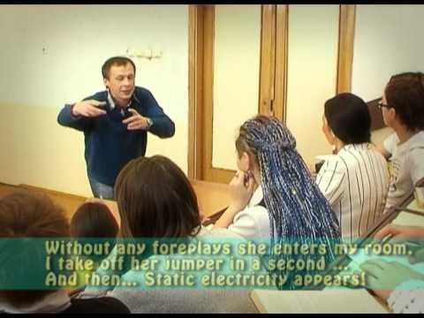 Почему мехмат считается лучшим факультетом в МГУ