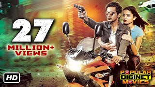 new Bollywood  Full Movie 2019  Movies in Hd  Bollywood Movie  Sushant Singh Rajput  New movie