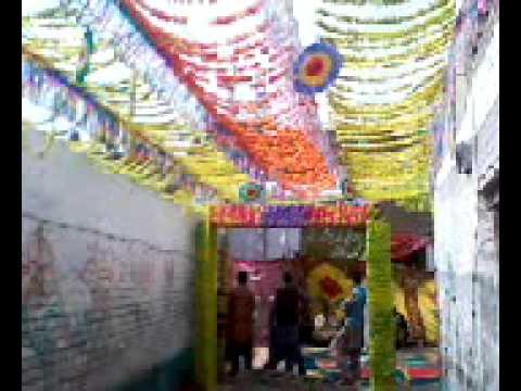Zaman, VPO Manak, Distt. Narowal, Pakistan-16.02.11-B.3gp