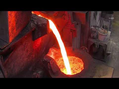 Precious Metals Chemical