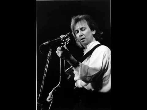 al stewart - the year of the cat (beautiful live version)