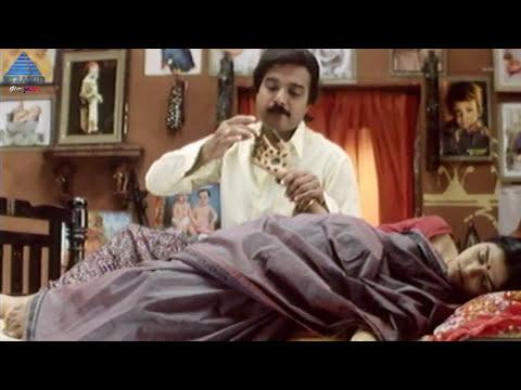 Solai Kuyil Video Song | Anantha Poongatre Tamil Movie Song | Karthik | Meena | Pyramid Glitz Music