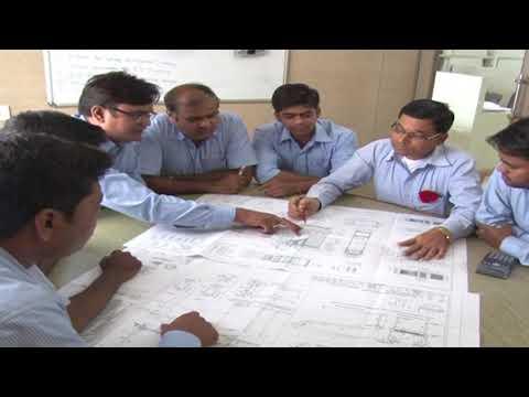 Bajaj Power Equipments Pvt.  Ltd .