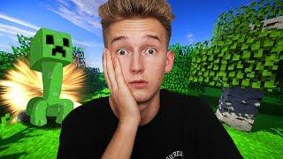 WIELKI POWRÓT z EKIPĄ!  - Minecraft #1