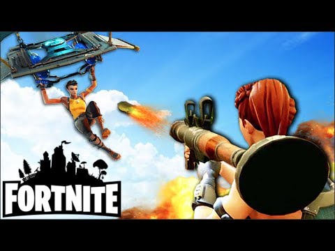 TOP 50 FORTNITE EPIC KILLS PLAYS & MOMENTS! (Fortnite Fails & WTF Moments)