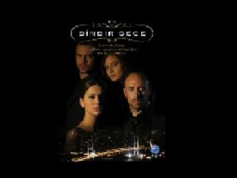 BinBir Gece Soundtrack....ويبقى الحب