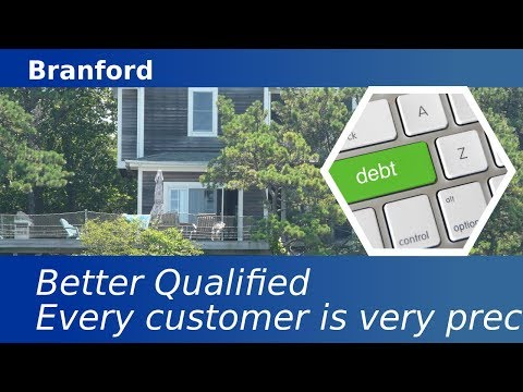 Branford Connecticut-Reviews for BQ team-Consumer Credit-Credit Experts