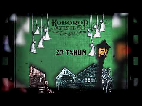 Download lagu Mp3 KUBURAN - 23 TAHUN (Official Audio) online