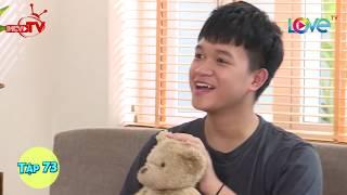 Việt Thi P336 thay mặt Tiến Luật quản lý em họ như TẤM CÁM khiến Winner ra tay trừng trị