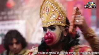 Guma de mara Balaji Gamad Gamd Goto | Balaji Bhajan | Arjun Rana | Hit Rajasthani Song