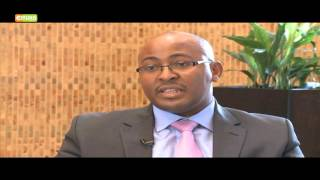 VIDEO: Junior managers likely to engage in corruption - Report