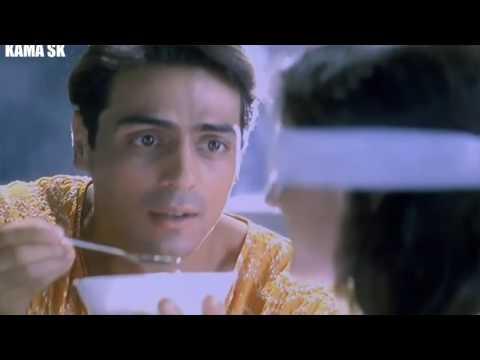 Humko Tumse Pyar Hai Bollywood  Amisha Patel. Arjun Rampal Kamalsk Kumar Sanu Alka Yagnik