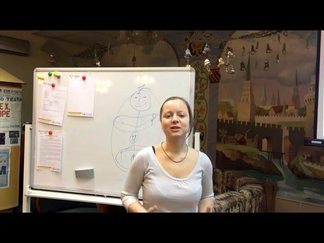 ВИДЕООТЗЫВ - ТАТЬЯНА - МК ЛИДЕР - 18.12.15 - МОСКОВСКАЯ ШКОЛА БИЗНЕС-МОДЕЛИРОВАНИЯ