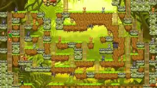 Super Granny 6 Level 1-18 The Epic Journey Solution