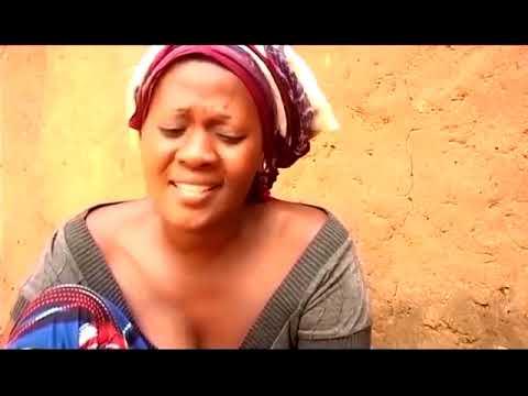 Download Baba Mkwe Part 1 - Fadhili Msisiri, Mohamed Fungafunga (Official Bongo Movie)