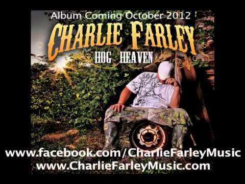 dirt road anthem brantley gilbert colt ford and charlie farley remix. Cars Review. Best American Auto & Cars Review
