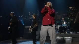 """Guided By Voices - """"Window Of My World"""" [Live From Austin, TX]"""
