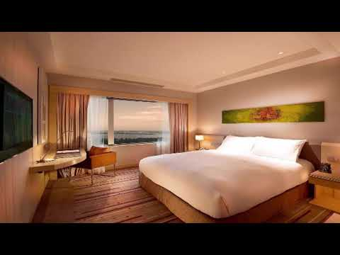 Best Hotels and Resorts in Johor Bahru, Malaysia