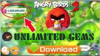 how to hack angry bird 2 with cheat engine in pc