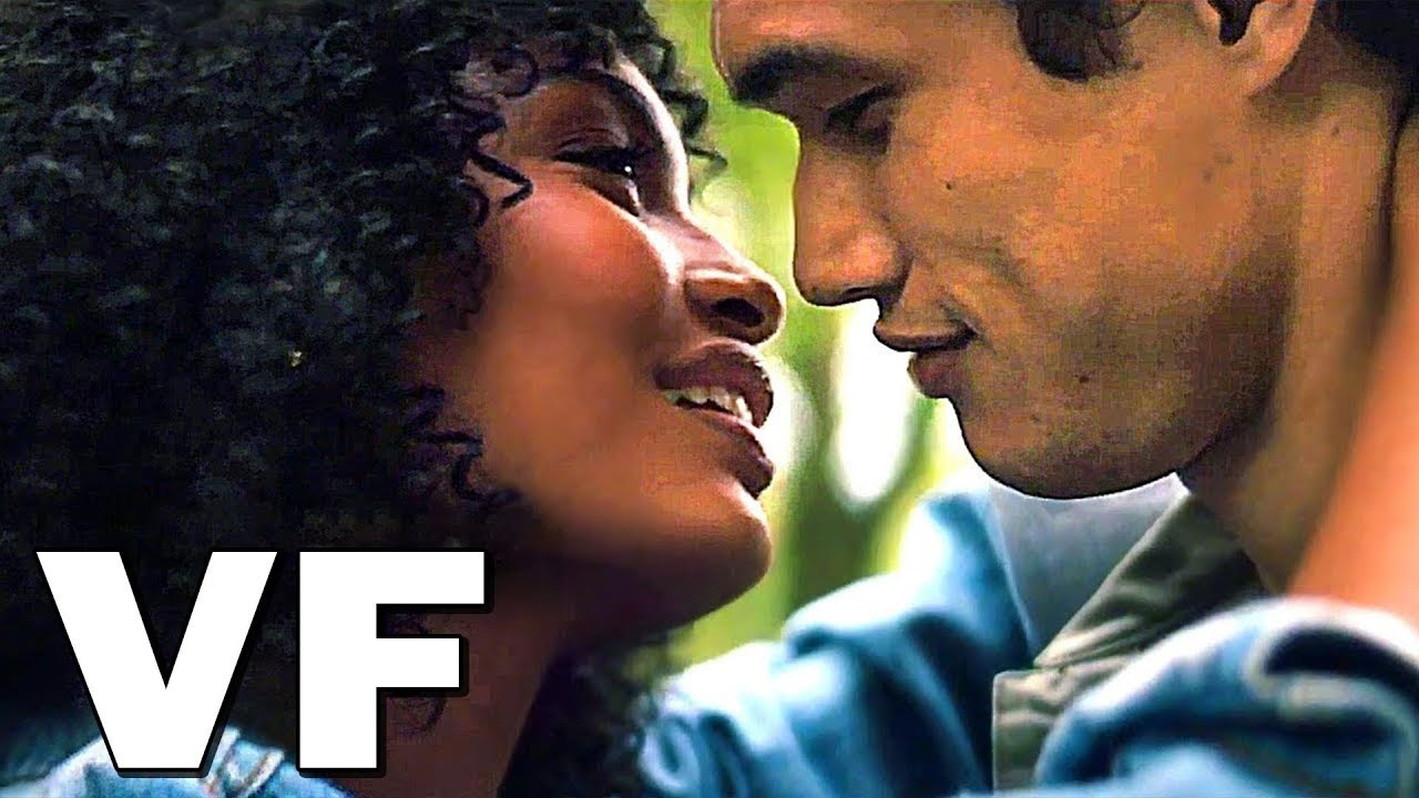 Love Film 2019