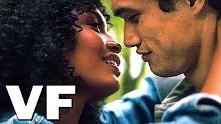 MON ETOILE SOLAIRE Bande Annonce VF (2019) Film Adolescent, Romance