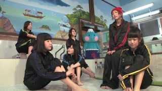 【リトグリ】女子中高生ボーカルグループが銭湯であったかい歌を歌ってみた 3部作その2「青春フォトグラフ バラード」編 thumbnail