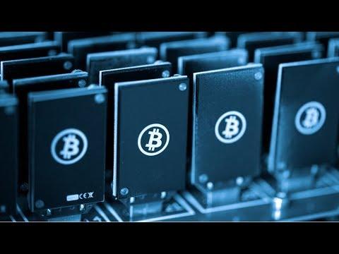 Binance Goes Offline And Banks Buying Bitcoin