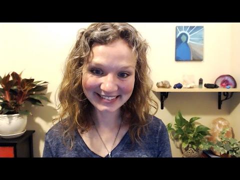Inner Ear & Vertigo - Spiritual Healing Service
