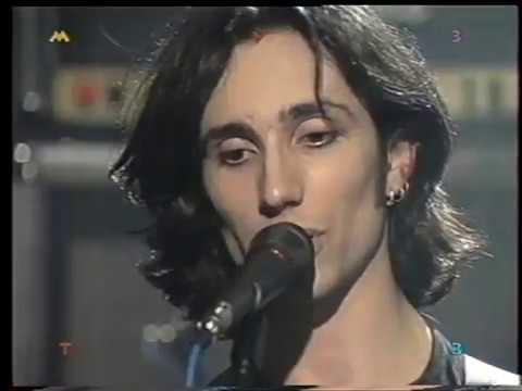 Мэд Дог на Муз ТВ (1999)