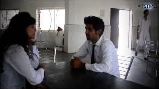 vits satna sweetheart video song presented by media partner vitstimes