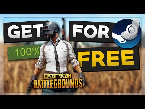 How To Download Cracked Steam (100+ Free Games!) from YouTube · Duration:  2 minutes 43 seconds