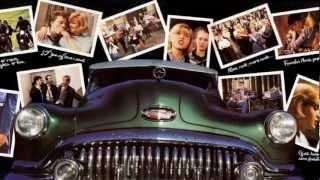 New Jordal Swingers - 1958 (1980)