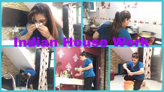 Sick Day Without House Helper || VLOG || MY Full Day Meals | Fitness And Lifestyle Channel