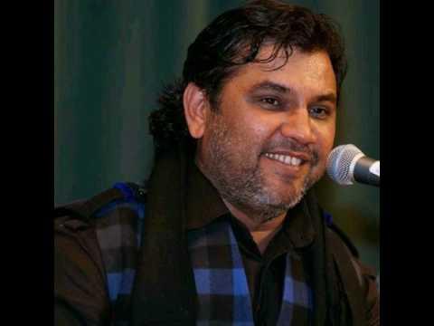 Ae Mere Humsafar Kirtidan Hindi Song Beautifull Ringtone
