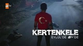 Kertenkele 72 bölüm fragmanı (yeni sezon)