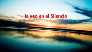 Sonidos del Silencio, KARAOKE