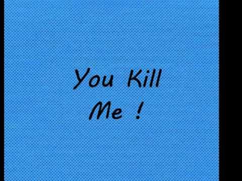 Blink 182 - Violence ( with lyrics )