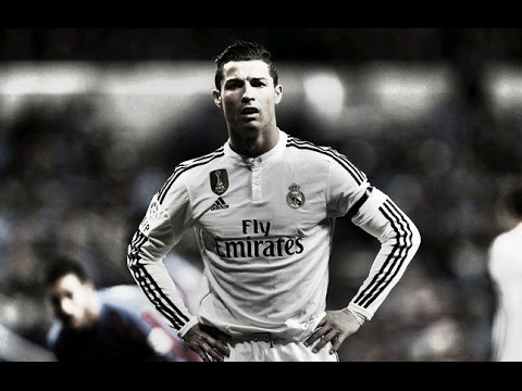 Cristiano Ronaldo - Sometimes it's Hard | Sad Moment | HD ...
