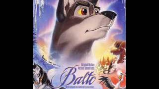 Download 16 Heritage Of The Wolf - James Horner - Balto (Expanded Soundtrack) Mp3 and Videos