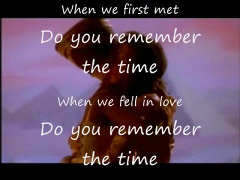 remember-the-time-by-michael-jackson-with-lyrics-mjjs4evurpyt