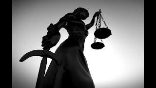 Смертная казнь: готова ли Россия к отмене моратория?
