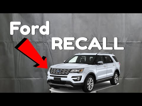 2013-2017-Ford-explorer-recall-of-350000-vehicles