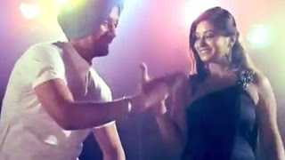 Pegg Shegg # By Bikkar Pannu # Popular Punjabi HD Song 2015